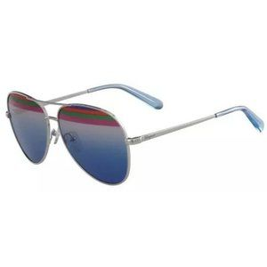 SALVATORE FERRAGAMO SF-172S-046-60  Sunglasses